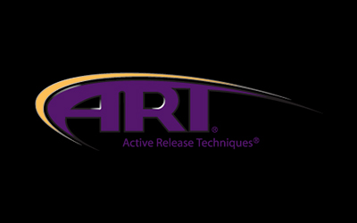 art - physio therapy