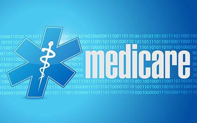 Medicare - SOS physio