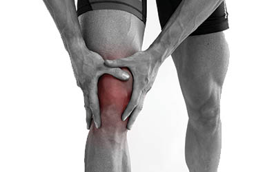 Sports Medicine - sos physio